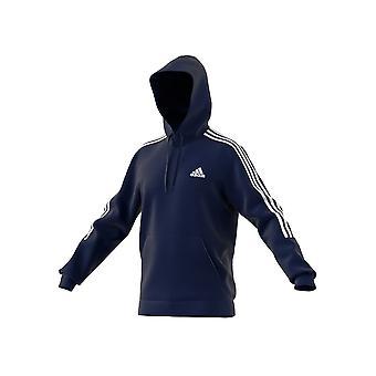 Adidas Essentials Fleece 3 Raidat GK9584 miesten puserot