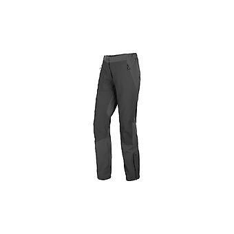 Salewa Puez Orval Dst W 250360730 trekking todo el año pantalones de mujer
