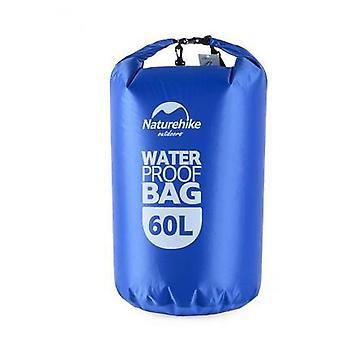 Wasserdichte Ultraleicht Drifting, Trockentasche für Strandtauchen, Schwimmen, Sack Siegel