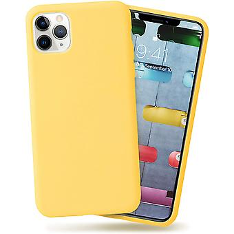 Full Body Shockproof Iphone 11 Pro Silicone Protective Case