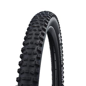 "Schwalbe Hans Steam Performance Folding Tires = 60-559 (26x2,35"")"