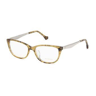 Balenciaga - ba5041f - women's eyeglasses