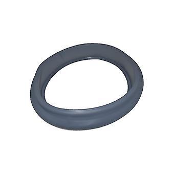 Hotpoint WMA Compatible Washing Machine Door Gasket Seal