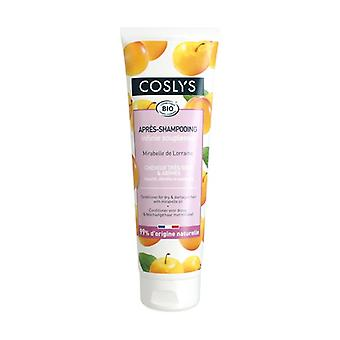 Conditioner for very dry and damaged hair 250 ml