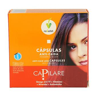 Capilare - Fall protection 60 capsules