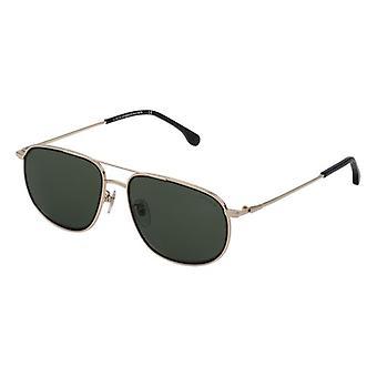 Solglasögon för män Lozza SL2328V56300P (ø 56 mm)