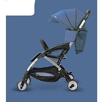 Pouch High Quality Portable Multifunctional Baby Stroller