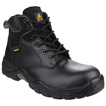 Amblers as302c preseli metal-free safety boots womens