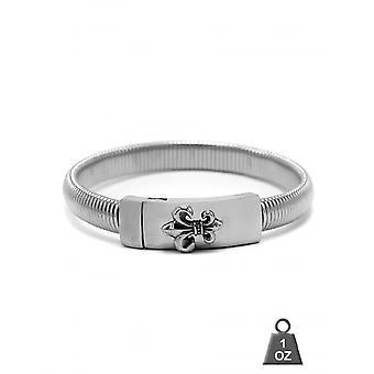 Stainess Steel Bracelet