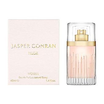 Jasper Conran Nude Eau de Parfum 40ml Spray