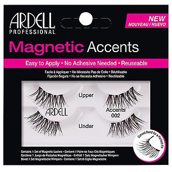 Ardell Magnetic AcceLash 002