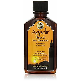 Agadir Argan Oil Cheveux Traitement 118 ml