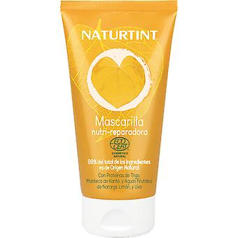 Naturtint Nutrition Repair Mask 150 ml