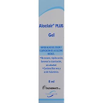 Aloclair Plus Gel Aloclair Plus 8 ml