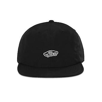 Vans Packed Hat
