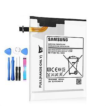 "Tablet Battery Eb-bt230fbe For Tab 4 7.0 7.0"" T230 T231 T235 Sm-t230 Sm-t231"