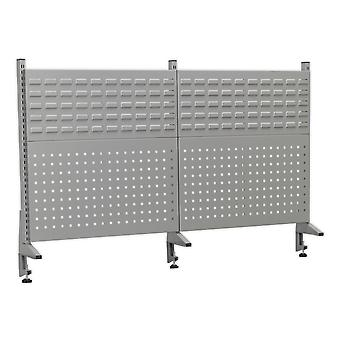 Sealey Apibp1500 Back Panel Assembly For Api1500