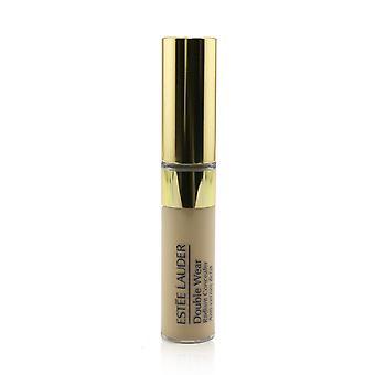 Double wear radiant concealer # 1 n light (neutral) 245531 10ml/0.34oz