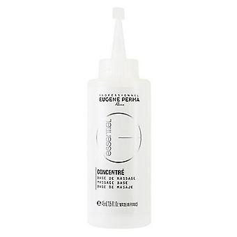 Eugene Perma Hair Massage Base Concentrate 6 x 45 ml