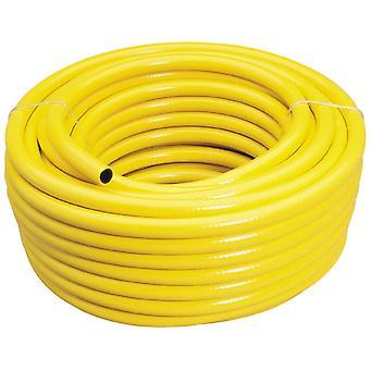 Draper Tools Water hose Yellow 12 mm x 30 m 56314