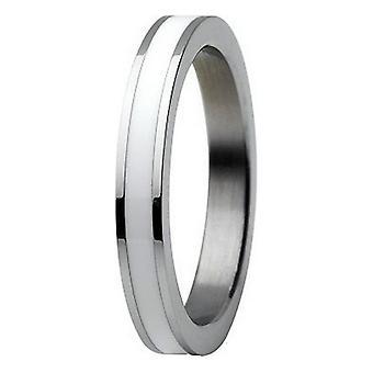 Ladies' Ring Skagen Jrsw036ss
