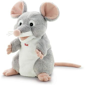 Mouse (Trudi) Puppet