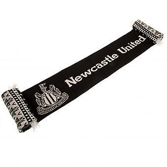 Newcastle United julscarf