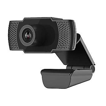 Q9 720P High Definition Webcam with Mic USB Camera Web Cam Computer PC Cameras