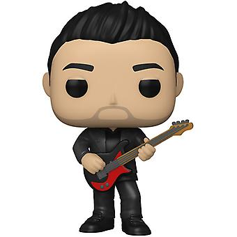 Fall Out Boy- Pete Wentz Verenigde Staten import