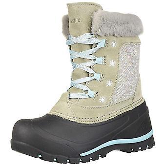 Northside Kids' Snowbird Snow Boot