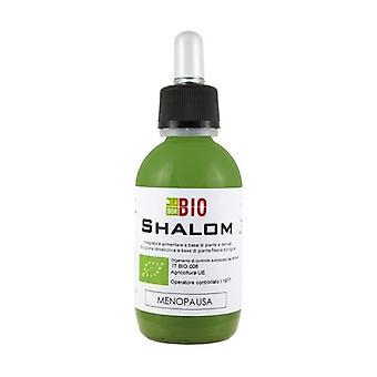 Shalom 50 ml