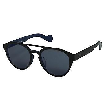Moncler ML0075 05X Solglasögon