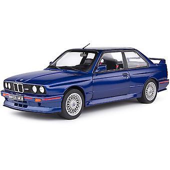 BMW E30 M3 (1990)