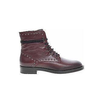 Tamaris 12515731 112515731549 universal winter women shoes