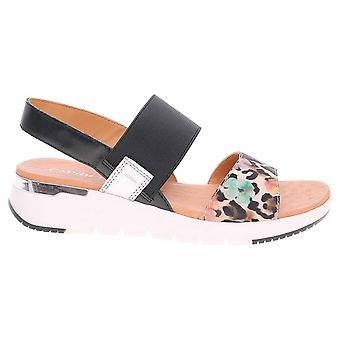 Caprice 992870124931 universella sommar kvinnor skor