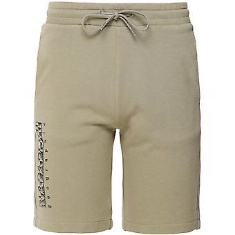 Napapijri Jersey Nallar Shorts