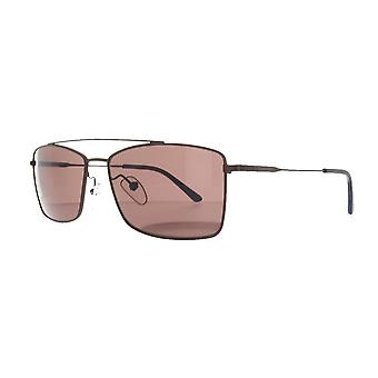 Calvin klein sunglasses ck18117s-201-56