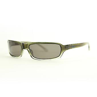 Ladies' solglasögon Adolfo Dominguez UA-15072-533