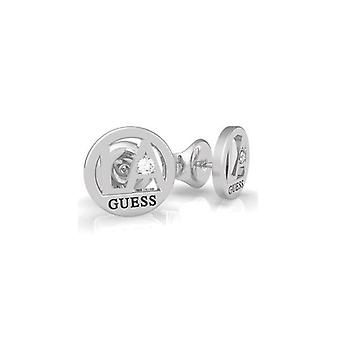 Guess jewels new collection earrings ube79051