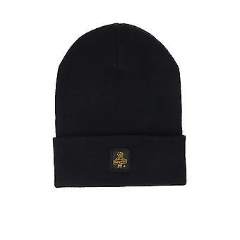 Cappello unisex refrigiwear clark hat b31900ma9083.g0600