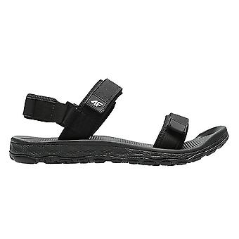 4F SAM001 H4L21SAM00120S universal summer men shoes
