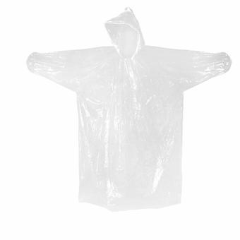 Disposable Raincoat Rain Poncho For Outdoor Activities Rain Poncho Man Ang Woman