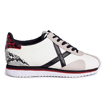 Munich sapporo sky 31 - chaussures femme