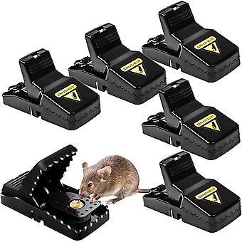 Uudelleenkäytettävät hiiren kohdistusvarat