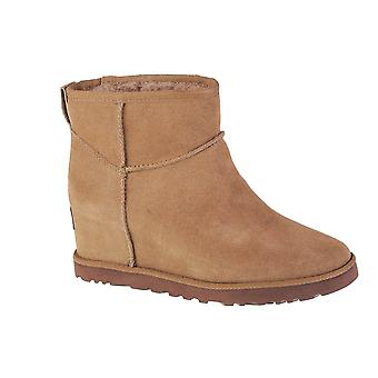 Winter boots Ugg 1104609-HCK