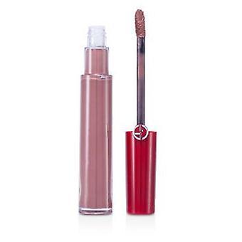 Giorgio Armani Lip Maestro Lip Gloss - # 202 (dolci) - 6.5ml/0.22oz