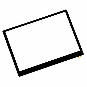 JJC LCP-EOSM acryl glas LCD Screen Protector voor Canon EOS M