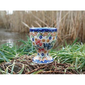 Egg Cup, handtekening 5, BSN m-3178