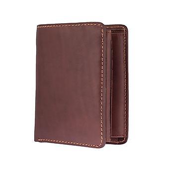 PICARD mens wallet wallet purse Tuscany 2544