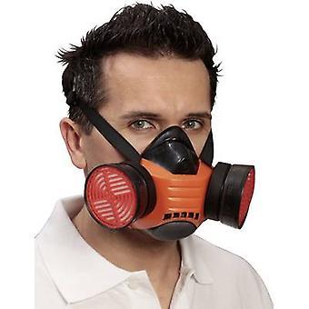 EKASTU Sekur Polimask BETA 433 506 Half mask respirator w/o filter